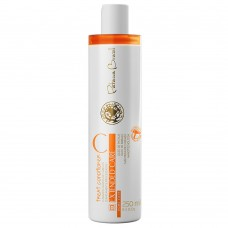 Extended Care Treat Conditioner - 250ML