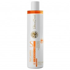 Extended Care Treat Shampoo - 250ML