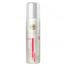 Sculpt Glare Shine - Spray de Brilho 150ML