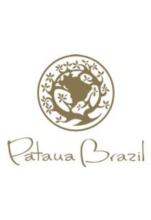 Pataua Brazil