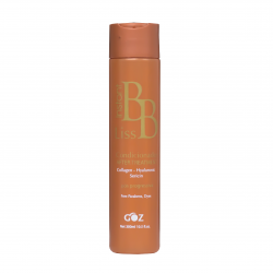 BB Instant Liss Conditioner - 300ML
