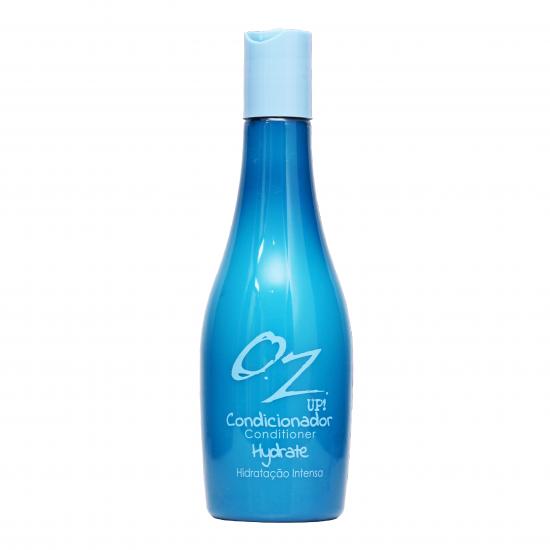 Oz Up! Hydrate Condicionador - 300ml