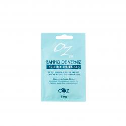 Banho de Verniz - 30g