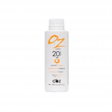 Goz Oz Color | Ox 20 Volumes - 90ML