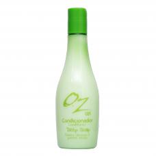 GOZ Oz Up! Deeo Scalp Shampoo - 300ML