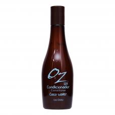 GOZ Oz Up! Coco Water Condicionador - 300ML